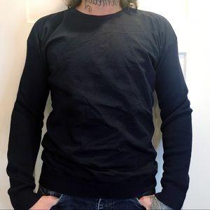 ZARA Man - Knit Pullover